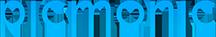 picmonic-logo-header